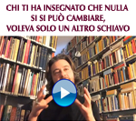 CHI-TI-HA-INSEGNATO-gianluca-magi