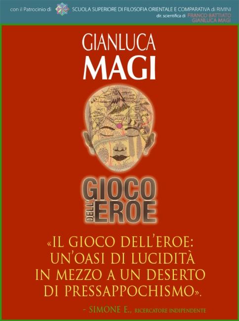 GdE2-gianluca-magi