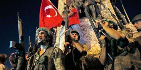 turchia-golpe-militari